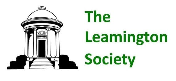 The Leamington Society
